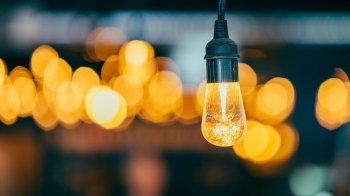 Минэнерго не рассматривает введение в России прогрессивной шкалы тарифов на электричество