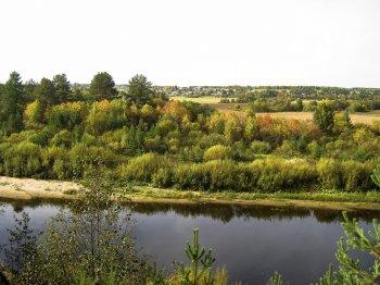 Почти 1,7 млрд рублей выделено в Башкирии на развитие сел