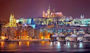 Глава МИД Чехии потребовал от Кремля вернуть вРоссию всех высланных дипломатов