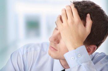 На здоровье мужчин негативно сказывается сменная работа