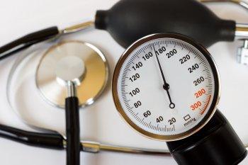 Кардиолог Чайковская назвала эффективный способ снизить артериальное давление без таблеток