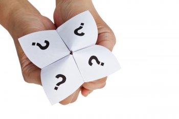 Судьба посылает сигналы: Три знака зодиака, которые умеют замечать и читать знаки судьбы