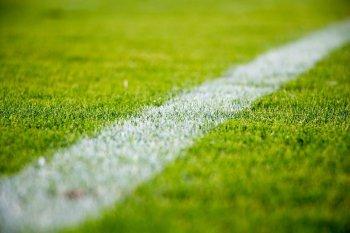 Еще 109 миллионов рублей выделили настроительство футбольного манежа вУфе