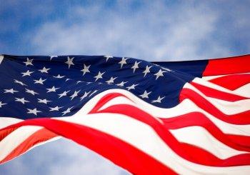 Посольство США с 12-го мая прекращает выдачу виз россиянам
