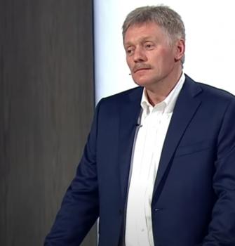 Дмитрий Песков прокомментировали конфликт главы Коми сдепутатом от КПРФ