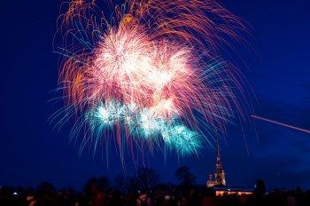 Красивые и официальные поздравления с Днем Победы - 9 мая: проза, стихи, пожелания