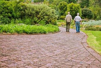 Американские ученые определили, сколько шагов нужно делать в день для снижения риска смерти