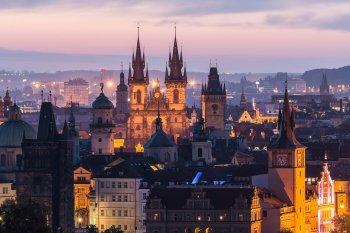 Вице-премьер Чехии опроверг данные о желании обменять информацию о Врбетице на российский «Спутник V»