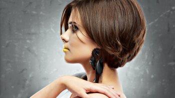 Каре, пикси и каскад: Модные стрижки 2021, которые превращают редкие волосы в красивую копну волос