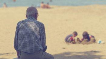 eLife: Улюдей старше 100 лет найдены особые гены долгожительства