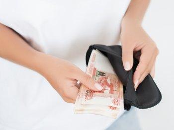 Резко разбогатеют: Павел Глоба назвал 4 знака зодиака, которых завалит деньгами в мае