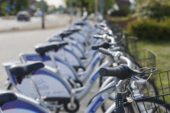 Юбилейный «День 1000 велосипедистов» пройдет в Уфе 23 мая