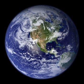 Генсекретарь ООН Антониу Гутерриш заявил о рекордно высокой температуре Земли за 3 млн лет