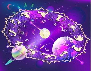 Астролог заявила, что конец мая будет тревожным и назвала дату, до которой нужно закончить дела