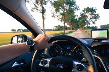 Рост стоимости машин на вторичном рынке в России связан с дефицитом новых автомобилей