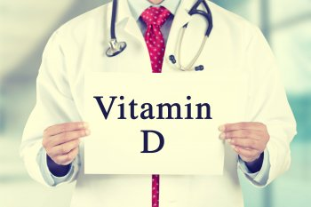 Названо необходимое для человека количество витамина D, снижающее риск смерти на 30%