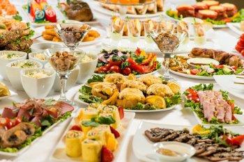 Хирург Андрей Колотильщиков перечислил вызывающие у человека панкреатит продукты питания