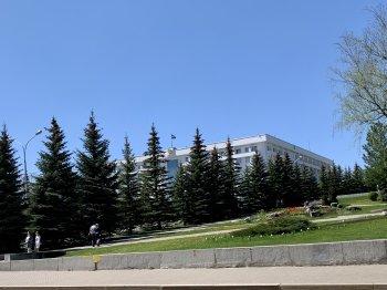 Глава Башкирии поручил усилить работу по газификации домов и реабилитации переболевших COVID-19