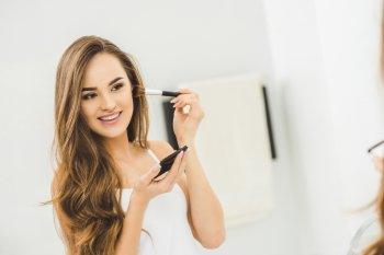 Макияж 2021: Топ популярных ошибок, которые допускают во время макияжа