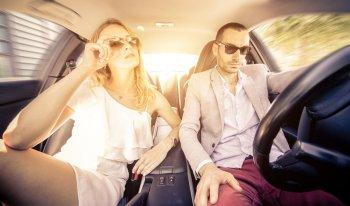 Лихач или тошнот: Названы знаки Зодиака, которым нельзя водить автомобили