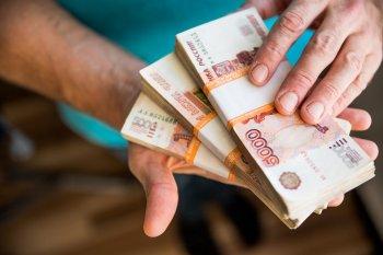 Будущие миллионеры: Три мужских знака зодиака, которые могут разбогатеть быстрее других
