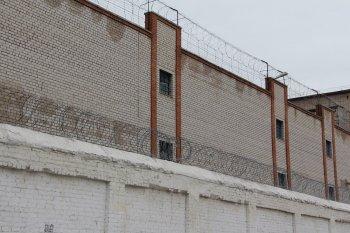 Граждан в России предупредили о лишении свободы за надписи на стенах