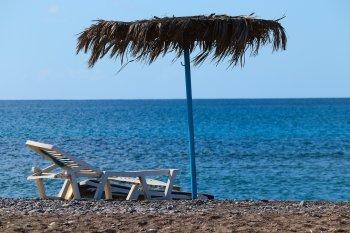 Туристам из России назвали оптимальную стоимость отдыха в Греции в мае