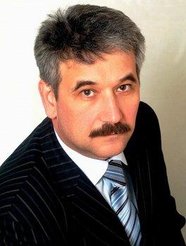 В Стерлитамакском филиале БашГУ назначен новый директор