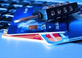 «Ъ»: на финансовом рынке в России вновь наблюдается схема мошенничества с подбором номера карты