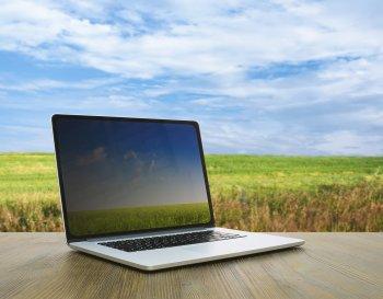 Гражданам в России рассказали о популярной ошибке, «убивающей» ноутбук
