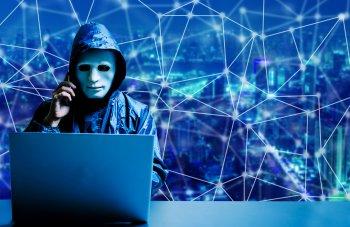 Сбер рассказал гражданам в России о новом виде телефонного мошенничества
