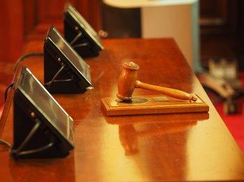 В Башкирии дела о нарушении ночной тишины будут передавать мировым судьям