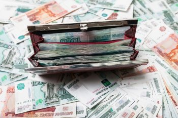 Гражданам в России могут увеличить доход на пенсии с помощью нескольких способов