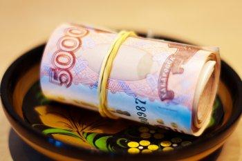 Гражданам в России объяснили, как получить пенсию в размере 100 тыс. рублей