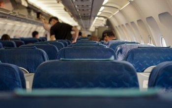 Авиакомпании предупредили о возможном росте стоимости билетов на 30%