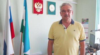 В Стерлитамаке начал работу первый в республике IT-хаб всероссийского конкурса «Цифровой прорыв»