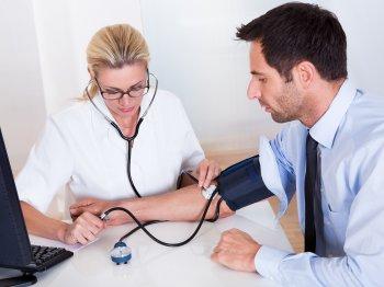 Диетологи назвали влияющие на артериальное давление продукты