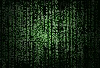 Первыми впечатлениями от «Матрицы: Воскрешение» Ланы Вачовски поделились пользователи