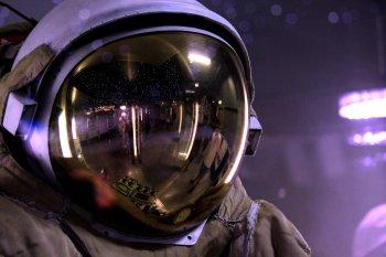 Ученые планируют «модифицировать» космонавтов для дальних полетов