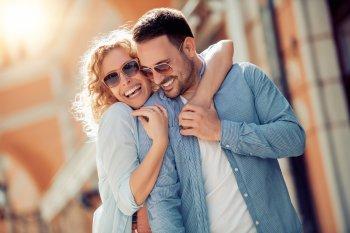 Жениться и млеть от счастья! Названы лучшие жёны по знаку Зодиака