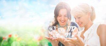 Готовьтесь разбогатеть! Три знака Зодиака, которые обретут финансовое благополучие до конца лета