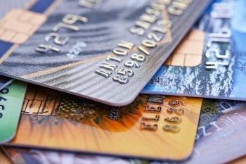 Глава Visa в России предупредил граждан о мошенничестве с помощью «беспроцентных» кредитов