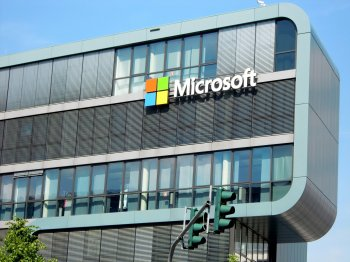 Microsoft представила для пользователей новую операционную систему Microsoft Windows 11