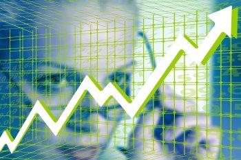 Более 20 тыс. индивидуальных инвестиционных счетов открыли жители Башкирии за  полгода