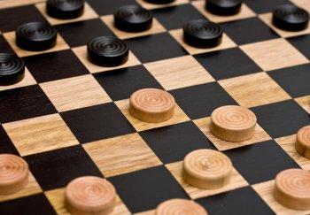 Уфимка Тамара Тансыккужина - вторая на чемпионате мира по международным шашкам