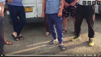 «Это не забастовка – это фейковая видеосъемка»: «Башавтотранс» опроверг забастовку водителей