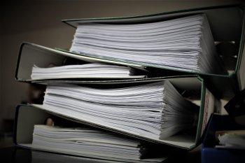 ФАС выявила сговор на поставку лечебного питания на 620 млн рублей в Башкирии