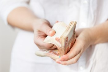 В Башкирии вырос средний размер займа в кредитных потребительских кооперативах