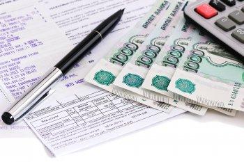 В Госдуме заявили, что властям придется гасить долги граждан в России за ЖКХ