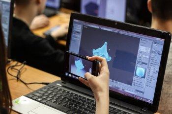 Впервые в Башкирии будут готовить специалистов в области искусственного интеллекта